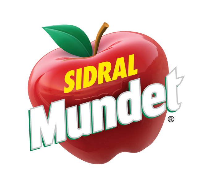 https://galaxyexpressinc.com/wp-content/uploads/2018/07/Logo-Sidral20Mundet_preview.png
