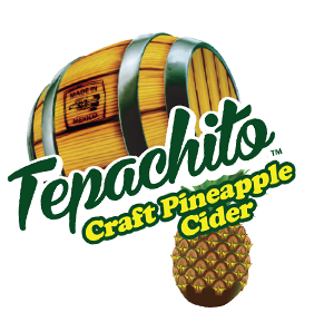 https://galaxyexpressinc.com/wp-content/uploads/2018/07/tepachito-logo.png