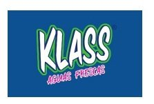 Klass Time